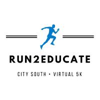 CSLA: Run2Educate Virtual 5K