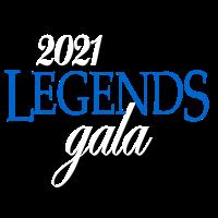2021 Legends Gala