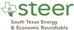 STEER - South Texas Energy & Economic Roundtable