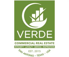 Verde Commercial Real Estate