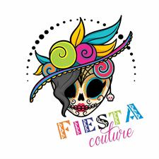 Fiesta Couture