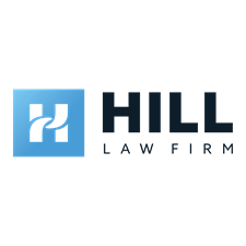 Hill Law Firm