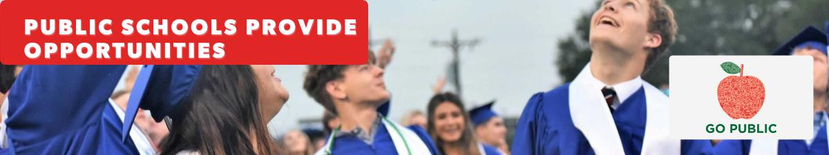 Go Public (Bexar County School Boards Coalition)