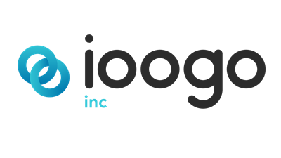 IOOGO