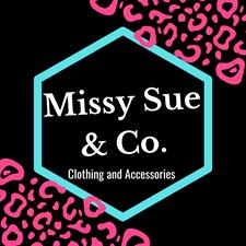 Missy Sue & CO.