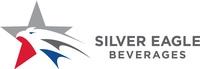 Silver Eagle Beverages