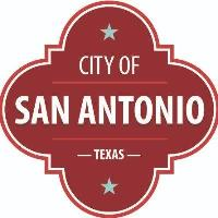 City of San Antonio seeks applicants for At-Large Positions on  the Planning Commission