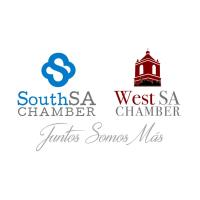 South & West Chambers Pursuing Merger