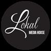 Lokal Media House