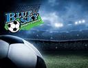 Blue Sky Sports Center of Carrollton, LP