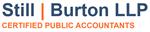 Still Burton LLP