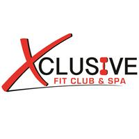Xclusive Fit Club & Spa