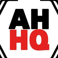 Auto Hail HQ & Detail