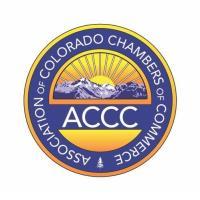 2020 Annual ACCC Virtual Conference