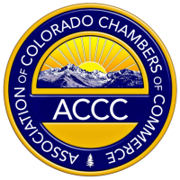 2021 ACCC Annual Conference
