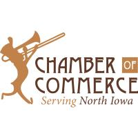 North Iowa Strong: Living and Leading Through COVID-19