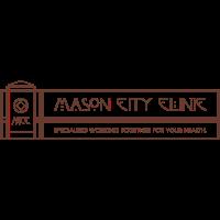 Mason City Clinic