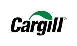 Cargill Protein