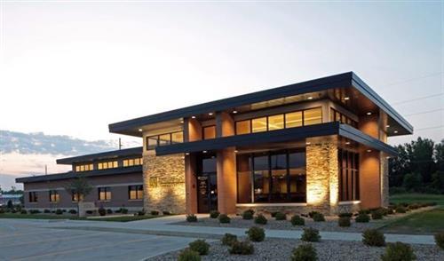 North Iowa Oral Surgery, Mason City, IA