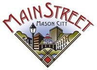 Main Street Mason City
