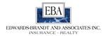 Edwards-Brandt & Associates, Inc.