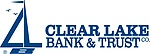 Clear Lake Bank & Trust Co.