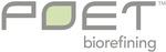 POET Biorefining - Hanlontown