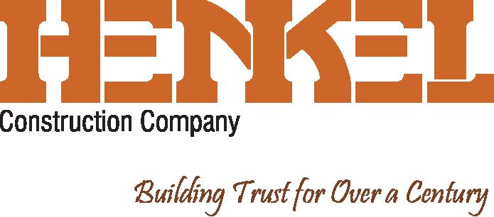 Henkel Construction Co  | Construction | Contractors - Membership