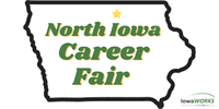 North Iowa Career Fair