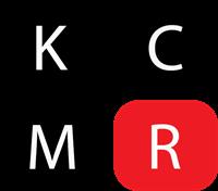 KCMR-FM