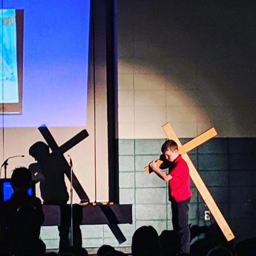 Gallery Image stations_of_the_cross.jpg