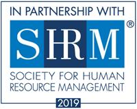 SHRM Essentials of Human Resources (online course)