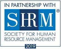 SHRM Certification Test Prep (online course)