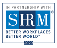 SHRM Certification Test Prep (online course)