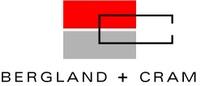 Bergland + Cram Architects