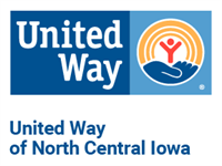 "United Way of North Central Iowa Campaign 2020 Launch! ""Progress Powered by YOU!"""