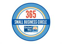 News Release: ''365 Small Business Circle ''