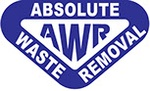 Absolute Waste Removal