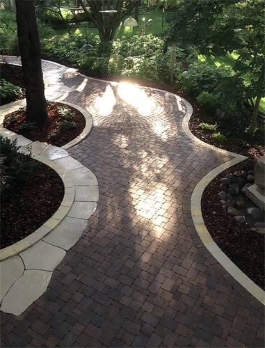 Gallery Image Paver_walkway.png