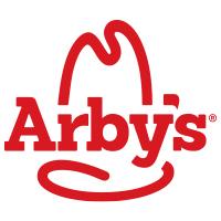 Arby's - DRM Inc.