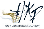 HK Payroll Services, Inc. (HKP)