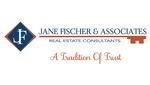 Jane Fischer and Associates LLC