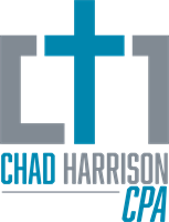 Chad Harrison, CPA PLLC