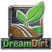 DreamDirt Farm Real Estate & Auction Company