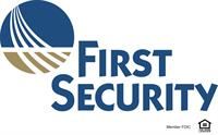 First Security Bank & Trust
