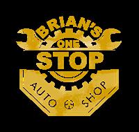 Brian's One Stop Auto Shop