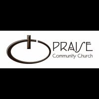 Praise Community Church virtual worship