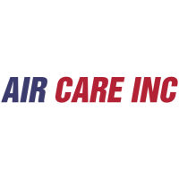 Air Care - Open for Appointments Only