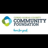 Cerro Gordo Community Foundation Grant deadline pushed back