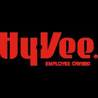 Hy-Vee updated hours and procedures